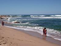 playa-bikini