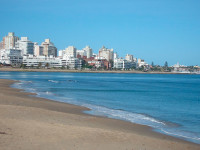 playa-mansa