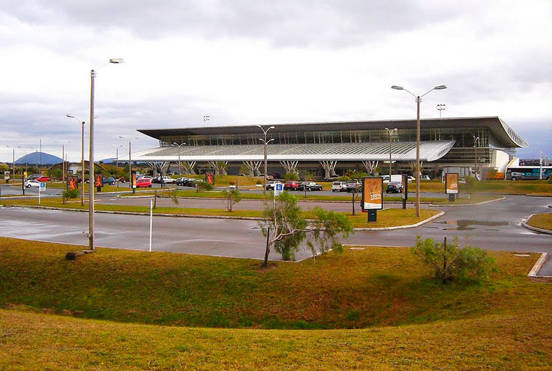 aeropuerto-internacional-de-laguna-del-sauce