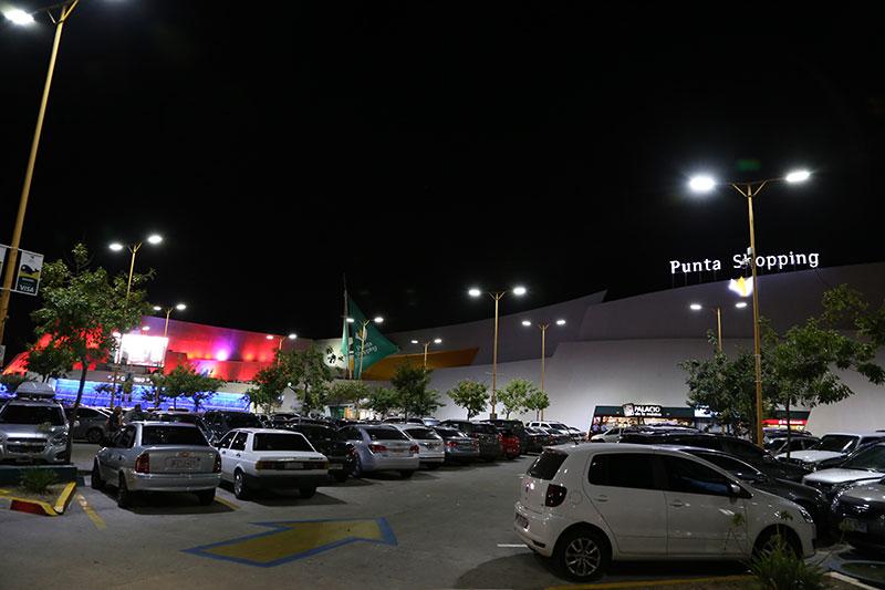 punta-shopping-1