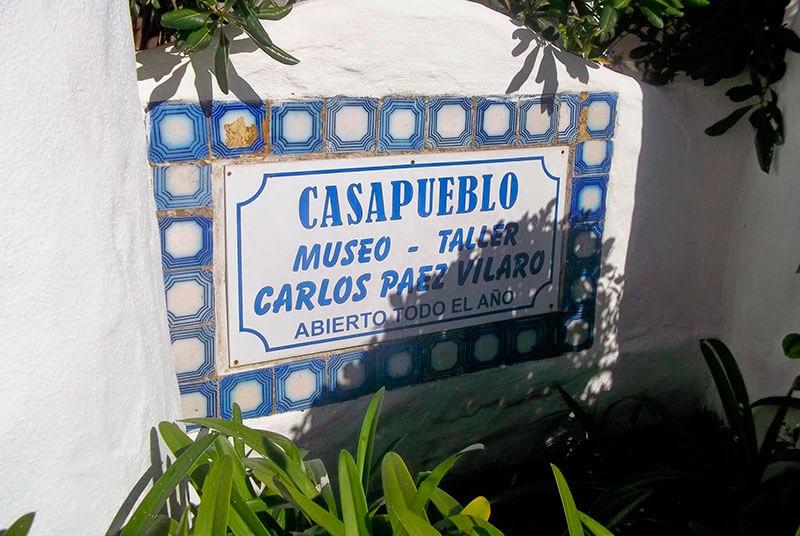 museos-de-punta-del-este