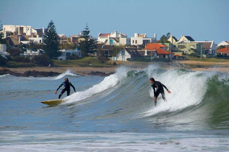 surf-en-punta-del-este-1