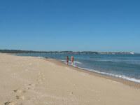 playa-chihuahua