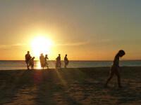 playas-de-punta-del-este-1