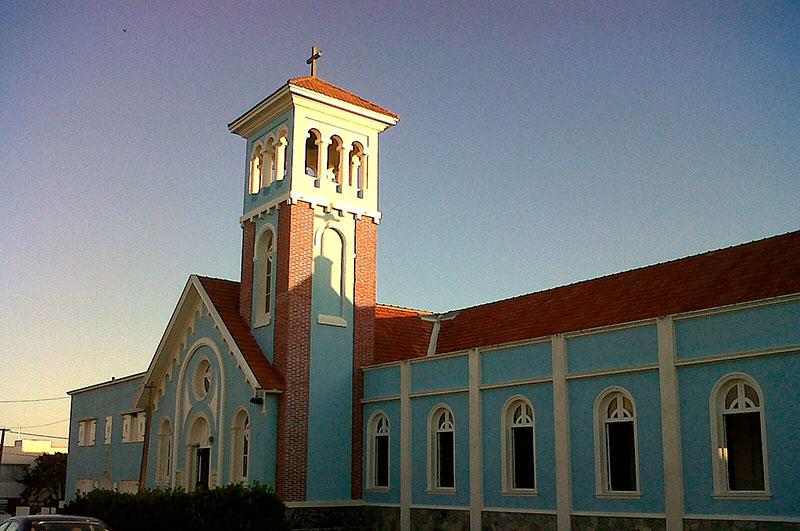 iglesia-de-la-candelaria-punta-del-este