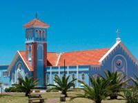 iglesias-de-punta-del-este