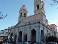 catedral-san-fernando-de-maldonado