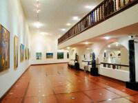 museo-ralli
