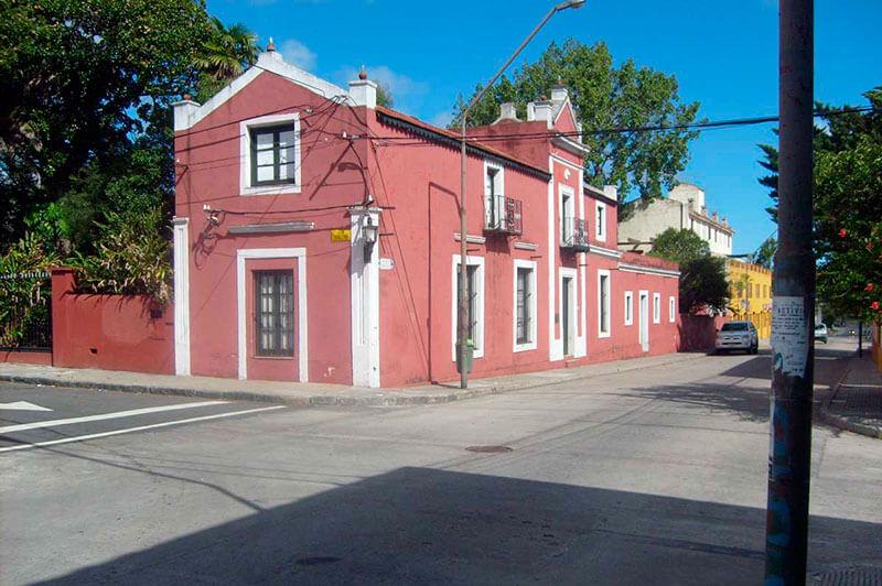 Museo-de-Arte-Americano-de-Maldonado