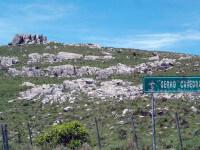 cerro-catedral-maldonado