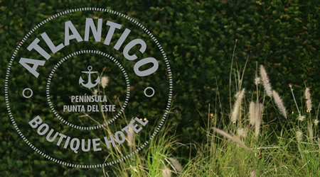 Atlantico Boutique