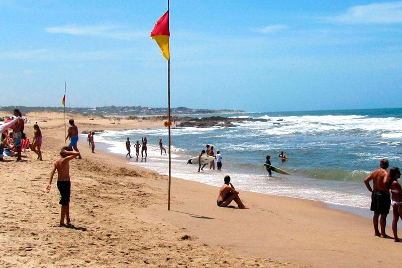 playa-montoya
