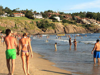 playa-portezuelo